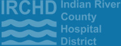 IRCHD - Indian River County Hospital District